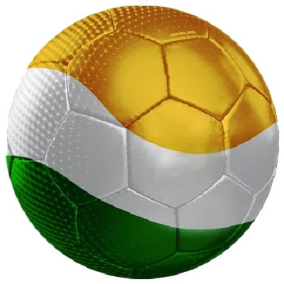Top Sporting leagues in India.