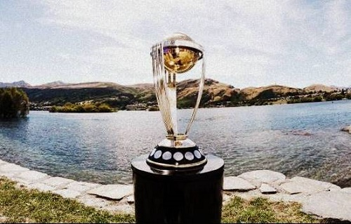 Top teams of ICC cricket world cup 2015 who can win title.