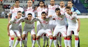 Tunisia 23-man roster for 2015 Africa Cup of Nations