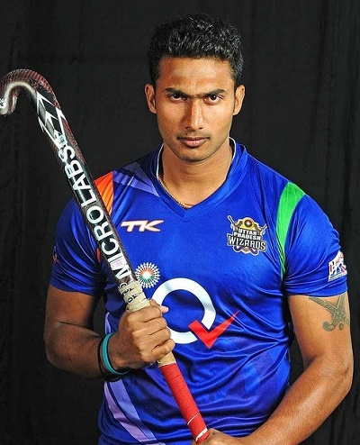 Uttar Pradesh Wizards captain VR Raghunath says penalty corners crucial for us in 2015 HIL.