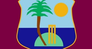 Video: West Indies Cricket team for ICC world cup 2015