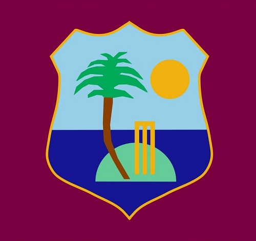 West Indies matches schedule world cup 2015.