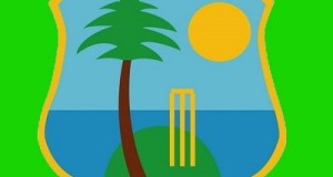 West Indies T20 squad against South Africa 2014-15 series