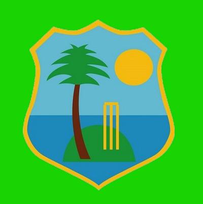West Indies twenty20 squad against South Africa 2014-15.
