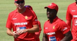 Zimbabwe matches schedule for 2015 cricket world cup