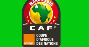 2015 Africa Cup of Nations Semi-Final Lineups