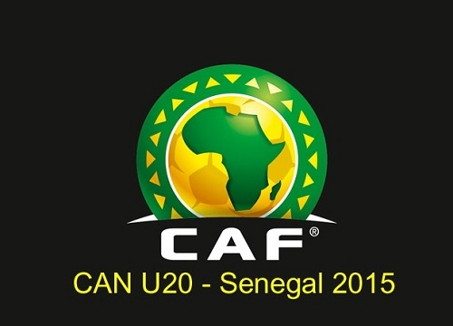 2015 African u-20 championship fixtures, schedule and teams.