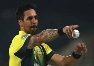 3 Australia players selected in people's world cup XI squad.