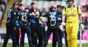 AUS vs NZ 2015 world cup live telecast, streaming and score