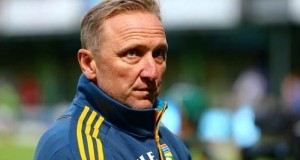 South Africa vs India at MCG is a massive game: Allan Donald