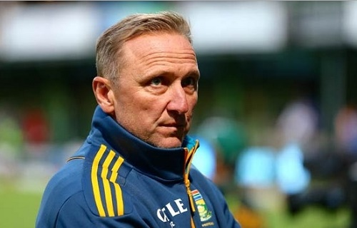 Allan donald said South Africa vs India world cup 2015 match will be massive game at MCG.