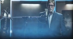 Amitabh Bachchan to do Commentary in IND-PAK 2015 world cup
