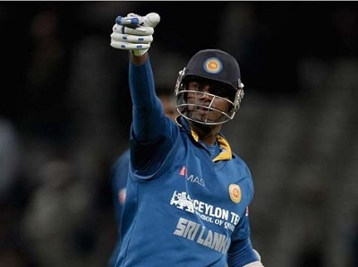 Angelo Mathews amongst top all-rounders of 2015 cricket world cup.