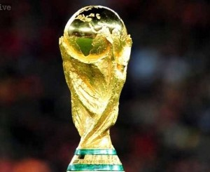 Asian football teams draw for 2018 fifa world cup qualifying round 1.