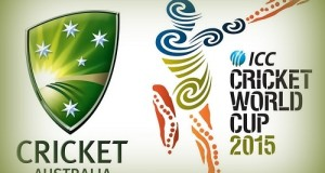 Australia Cricket Team preview, analysis 2015 ICC world cup