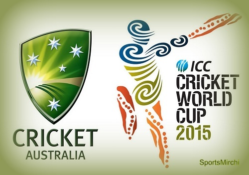 Australia cricket team analysis and preview for ICC world cup 2015.