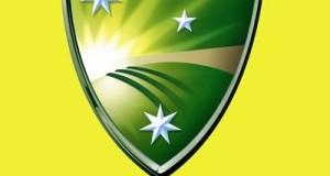 Australia to host ICC Twenty20 world cup in 2020