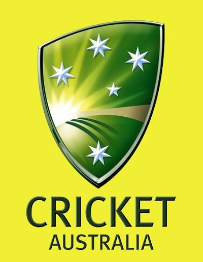 Australia to host ICC world twenty20 2020.