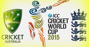Australia vs England 2015 world cup match-2 preview