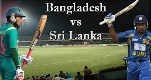 Bangladesh vs Sri Lanka Live Streaming, telecast, Score CWC15