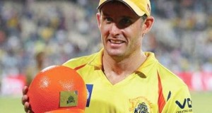 Michael Hussey is the highlight of 2015 IPL auction that CSK Buys