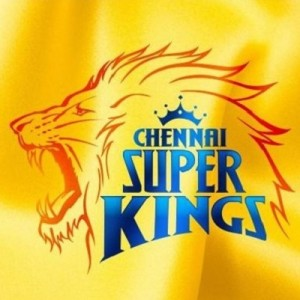 Chennai Super Kings squad for 2015 IPL.
