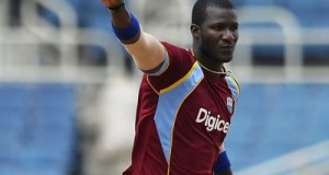 T20 World Cup 2021: Darren Sammy says West Indies going all the way to win tournament