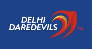 Delhi Daredevils squad for 2015 IPL