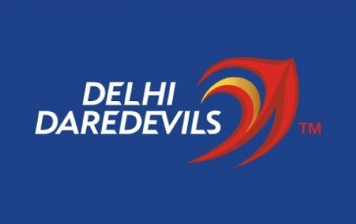 Delhi Daredevils squad 2015 IPL.
