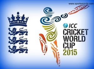 England cricket team 2015 world cup preview and analysis.