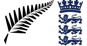 England vs New Zealand 2015: Test, ODI, T20 Series schedule