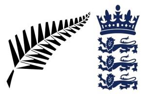England vs New Zealand 2015 series schedule, fixtures.