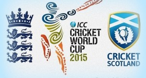 England vs Scotland world cup 2015 live streaming, preview