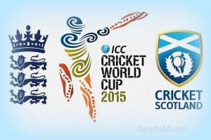 England vs Scotland world cup 2015 live streaming, preview.
