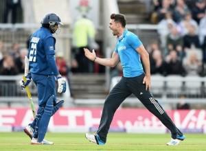 England vs Sri Lanka world cup 2015 preview and predictions.