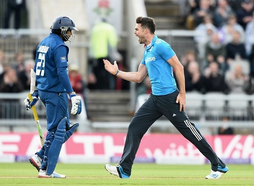 England vs Sri Lanka world cup 2015 preview and predictions.