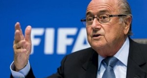 For 2026 FIFA World Cup bid, Human rights to be considered