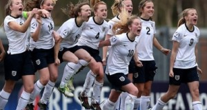 FIFA may Organize Women's Club World Cup in 2017
