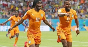 Ghana vs Ivory Coast Final Africa Cup of Nations 2015 Preview