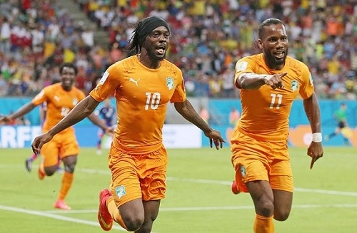 Ghana vs Ivory Coast 2015 africa cup of nations final preview and predictions.