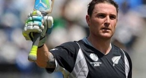 Hazlewood said McCullum is a dangerous player ahead Aus-NZ Clash