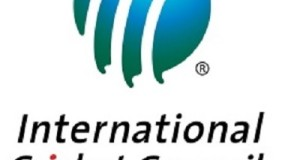 ICC to debate 2019 world cup format after completion of 2015 cwc