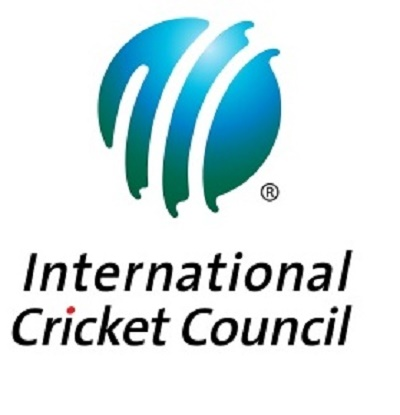 ICC to debate 2019 world cup format after completion of 2015 cwc.