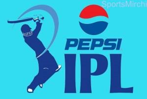 IPL 2015 schedule and fixtures declared.