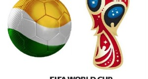 India to play 2018 FIFA World Cup Qualifiers round 1 on 12 March