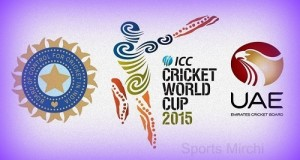 India vs UAE cricket world cup 2015 preview, predictions