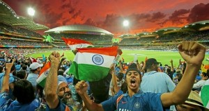 India vs UAE live streaming, score, telecast and tv channels