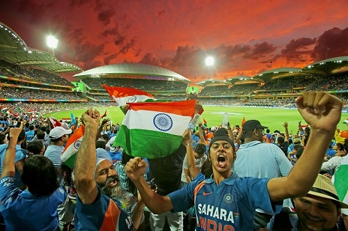 India vs UAE live cricket streaming, telecast, score, tv channels.