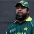 Pak vs Aus 2018: Pakistan Squad announced for two tests
