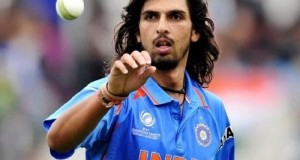 Ishant fails to pass fitness test, Mohit may replace him in squad